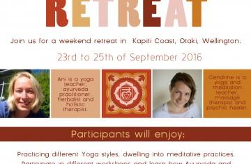 YOGA_AYURVEDA_RETREAT_v2_web_ FINAL