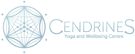 CendrineS - Yoga teacher, Spiritual coach and blogger
