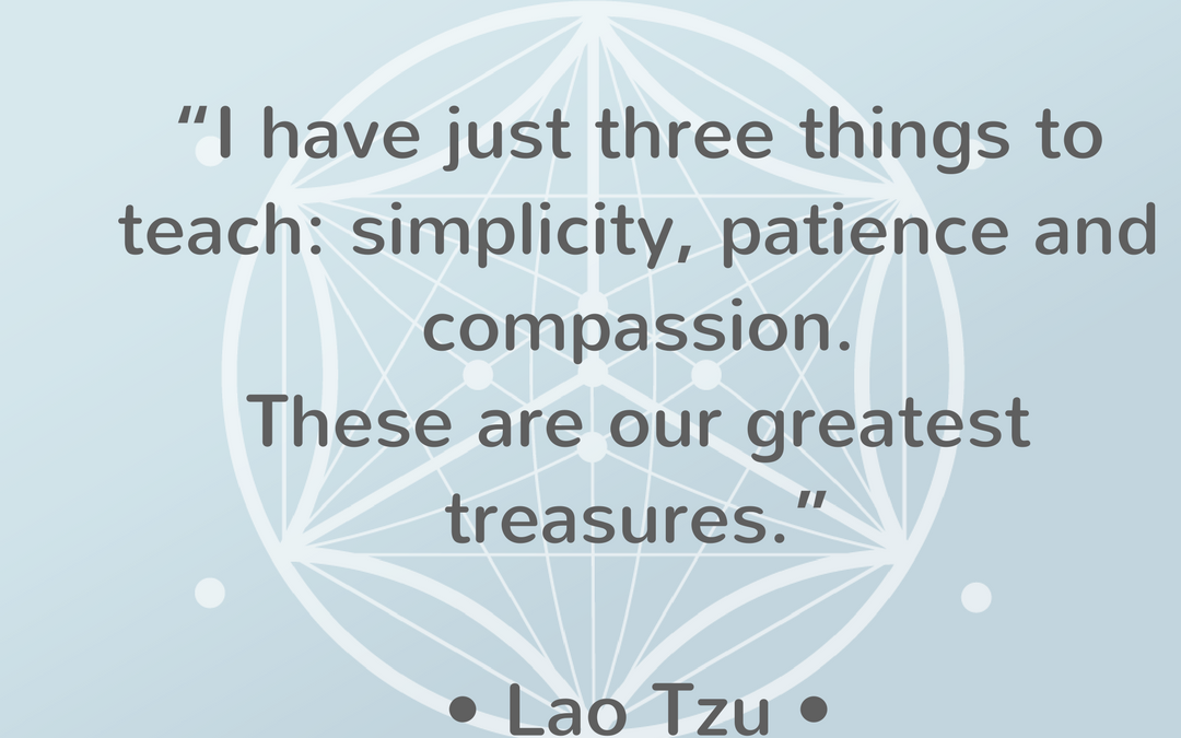 The greatest treasures